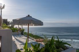100 The Cliffhouse Ulu Uluwatus Answer To A Beach Club With Impressive