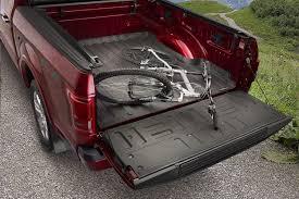 100 Truck Bed Protection WeatherTech Dodge Ram 2016 TechLiner Black