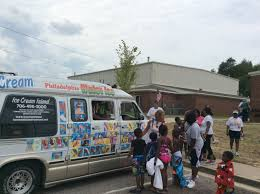 100 Trucks And More Augusta Ga Ice Cream Truck Bringing Ice Cream To Your Door At Home And Work