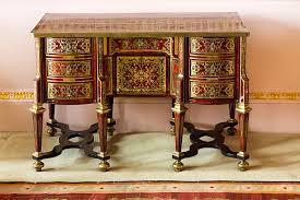 bureau boulle a louis xiv boulle bureau mazarin circa 1680 burghley collections