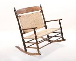 The Brumby Chair Company | Courting Rocking Chair Vintage Rocking Chair Seat Is Bent Air Media Design Ladderback Png Clipart Black Childs Vintage Rocking Chair Sheabaltimoreco Bargain Johns Antiques Chairs Morris Painted Cane White Picket Farmhouse Birdseye Maple Woven Sewing Makeover Using Fusion Mineral Paint The Antique Pressed Back Oak 1900s Were Currently Crushing On Apartment Therapy Chairs The Medical Benefits Of A Decorative Piece Lauras Antique Barley Twist With Vertical Brumby Company Courting