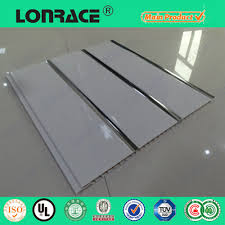 24x24 Pvc Ceiling Tiles by Fireproof Ceiling Tiles Fireproof Ceiling Tiles Suppliers And