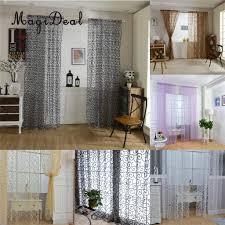 Battenburg Lace Curtains Ecru by Online Get Cheap Lace Drapes Aliexpress Com Alibaba Group