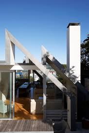 100 Parsonson Architects Salamanca House Archello