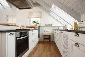 küchen freiburg geschreinerte küchen küchenmöbel