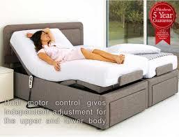 Tempurpedic Adjustable Beds by Cool Headboard For Tempurpedic Adjustable Bed On Sherborne
