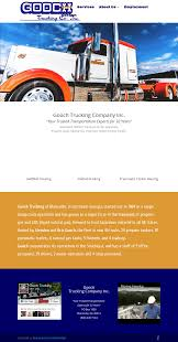 Gooch Trucking Competitors, Revenue And Employees - Owler Company ... Waymo Announces New Efforts In Selfdriving Trucks 2014 Cub Cadet Zforce Lz60 Zero Turn Mower For Sale 106 Hours Nz Truck Driver Magazine By Issuu Gooch Trucking Competitors Revenue And Employees Owler Company Filekentucky Air Guard Joins With Army Rapid Port Opening Element Truckdriver Twitter Search Xtl Truckers Are No Hurry To Have Their Tracked Wsj Chartering Terms Definition Stelmar Kinard Inc York Pa Rays Photos Cfmoto Zforce 800ex 2 Lift Kit Cfmoto Pinterest Kits 2015 Cub Cadet Sz48 Granbury Tx