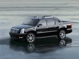 100 2014 Cadillac Truck Escalade Ext Pictures Information And Specs Auto