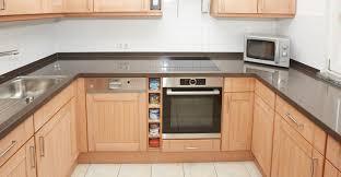 arbeitsplatte austauschen küchenstudio elha service