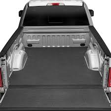 100 Bed Liners For Pickup Trucks Rug IMT19CCS Impact Mat For Non Or SprayIn Liner