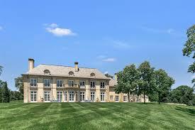 100 Modern Homes For Sale Nj Jon Bon Jovis House IS For
