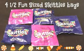 Snickers Halloween Commercial 2012 by An At Home Halloween Inspired Workout Foodie Loves Fitness
