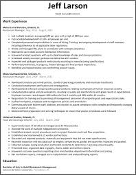 Restaurant Manager Resume Sample Bar Manager Resume - Resume Samples Resume Template Restaurant Manager Ppared Professional Sver Restaurant Manager Duties For Resume Bar Manager Bar Focusmrisoxfordco Bartender Sample Example Kinalico Rumes Top 8 Samples Entry Level Case Lovely Nice Brilliant Tips To Grab The Job Description Waitress Nightclub Duties Monstercom Complete Guide 20