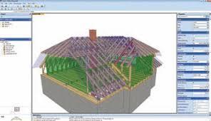 roof truss design xls roof truss design shed a trusses asphalt