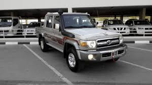 Turbo Toyota Land Cruiser Pickup Diesel 2015 In Dubai - YouTube 1967 Toyota Land Cruiser For Sale Near San Diego California 921 1964 Fj45 Truck 1974 Rincon Georgia 31326 Pin By Rafael Vrgas On Landcruiserhardtop Pinterest Cruiser Longbed Pickup Pictures Getty Images 1978 Hj45 Long Bed Pickup 1994 Bugout Recoil Fj 2006 Cartype Ebay Find Trend Uncrate Turbo Diesel 2015 In Dubai Youtube