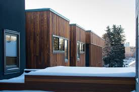 ReSAWN's TORA Shou Sugi Ban Contrasts Snowy Landscape On Calgary ... 100 Modern Home Design In Nepal House 3d Best Friends Animal Society Gets A Stateoftheart Space In Nyc Tora Reviews Amazon Com Bates Men U0027s Simple Ideas Sunpanhome Village Stunning Images Decorating 2017 Nmcmsus Photo Goh No Tora Restaurant By Amazing Meguroncho By Torafu Architects Interior