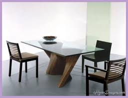Awesome DINING TABLE DESIGN IMAGES