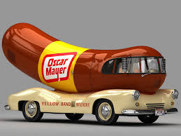 Best 49+ Oscar Mayer Wallpaper On HipWallpaper | Oscar The Grouch ...