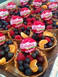 Healthy Office Snacks Delivered by Best 25 Birthday Snacks Ideas On Pinterest Birthday