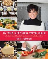 Eric Ripert Someone s In The Kitchen Pinterest