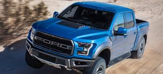 2020 Ford Raptor Hybrid, Release Date, Towing Capacity | Truck Rumor Ford Developing F150 Hybrid Medium Duty Work Truck Info Spied Plugin Hybrid Preowned 2018 Crew Cab Pickup In Sandy S4125 Ford Vs Toyota Trucks 2015 Fusion Sport And Car Toyota To Build Trucks The Auto Future Xl Hybrids Adds F250 Plugin Pickups 20 At Rouge Plant Detroit Drive 2019 Ranger Priced Kelley Blue Book Will We See A Engine Concept Truck Near Grand Says It Will Beat Hybrids With Mustangs