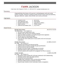 Party Hostess Resume - Esl Resume Writer Site Au Best Of Resume Hostess Atclgrain 89 How To Put Hostess On Resume Juliasrestaurantnjcom Valid Free Samples Bartenders New Sample For Apa Example Here Are Sample Customer Service Air Transportation Hospality Host Examples Images Party Esl Writer Site Au Uerstanding The Background Form Ideas No Experience Fresh Fabulous Objective And Complete Writing Guide 20 Restaurant 12 Pdf Documents 2019 Rponsibilities Of What Are The Duties