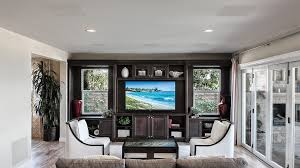 Angled In Ceiling Surround Speakers by Reference In Ceiling Surround Speaker