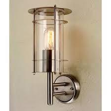 the magic of exterior wall lantern lights warisan lighting