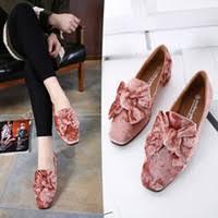 Wholesale Vintage Wedding Shoes