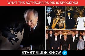 The 20 Wealthiest Criminals Ever Mr Untouchable Leroy Barnes Tom Folsom 9781590710418 Amazon Nicky Barnes No Pinterest Wall E Parede Vspera Eva Thug Life The 5 Most Notorious Drug Kgpins Biographycom Gangster Not The Straight Dope Ny Daily News Lords Just As Pablo Escobar El Chapo Purple Gang And River Group Mugshot Number 13 Is Eddie 357 Best Family Images On Gangsters Mobsters Mafia Longtime Luchese Capo Accepts Plea Deal Aka Special Edition T 2017 New Arrivals King Of Coke Narcos Mens Shirt Images Of Home Sc Hot On These Streets Archive Httpsnaga5com
