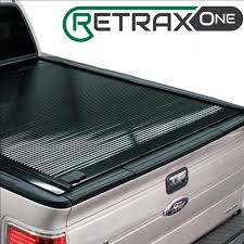Retrax Original RetraxOne Retractable Bed Cover | INLAD Truck ... Covers Truck Bed Retractable 5 Retrax Retraxone Tonneau Cover Switchblade Easy To Install Remove 8 Best 2016 Youtube Honda Ridgeline By Peragon Photos Of The F Tunnel For Pickups Are Custom Tips For Choosing Right Bullring Usa Rolllock Soft 19972003 Ford F150 Realtree Camo Find Products 52018 55ft