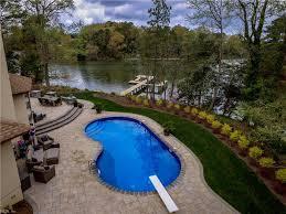 100 Taylorwood Resort 1399000 1812 Upper James CT Virginia Beach VA 23454 MLS
