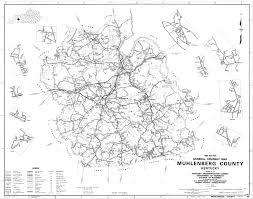 Ky Transportation Cabinet Forms by Muhlenberg County Property Valuation Administrator U0027s Office