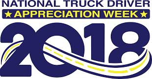 Harrell's | Thank A Harrell's Truck Driver Thoughts On 2017 Truck Driver Appreciation Week National Ats Game American Roadmaster Drivers School Kroger Recognizes Those Who Deliver The Goods During Opinion Taking Time For Transport Topics 2018 Vimeo Landstar Celebrating Eagle Logistical Ldown Mods 2014 Feature Interview