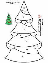 Stained Glass Patterns For FREE 975 Christmas Tree