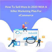 How To Sell More In 2020 With A Killer Marketing Plan For ... Your Ecommerce Growth Guide 39 Simple Ways To Attract More Outsides Cyber Week Deals Outside Online These Are All The Fourth Of July Sales You Should Know About 7 Black Fridaycyber Monday Email Campaigns And How 10 Different Types Most Effective Marketing Emails How Make Money Blogging In 20 The Ultimate Beginners Krazy Coupon Lady Shop Smarter Couponing Enduring Cold With Huckberry Tyler Wendling Expensive Zip Codes In Us Mapped Digg 2019 Promo Shopping Sales Naked3 Palette Lazy Sundays Now Up 500 Cheaper Thanks This Burrow