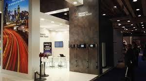 Gilbarco Veeder Root Help Desk by Elegant Gilbarco Passport Help Desk Desk Design Ideas