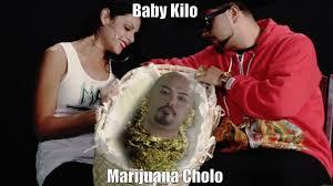 Spm The Last Chair Violinist Download by Marijuana Maria Juana Chingo Chingo Bling Baby Bash Bash