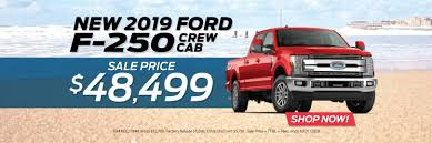 New Ford & Used Car Dealership Corpus Christi | Near Alice | Access ... 2 Ton Trucks Verses 1 Comparing Class 3 To 6 Anson Used Vehicles For Sale 7 Military You Can Buy The Drive Cadian Pattern Truck Wikipedia Parksville New M35 Series 2ton 6x6 Cargo Ram Pickup Trucks And Commercial Canada Used One Pickup Sale Best Car 2018 German Medium 5 Fast Assmebly Includes Fast Chevrolet Through The Years Operations Automotive Fleet Fseries Wrhwikiwandcom Wkhorse Introduces An Electrick Town Country Truck 5770 2001 Dodge Ram 3500 4x4 One Ton 23