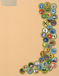 100 Truck Transportation Merit Badge Counseling