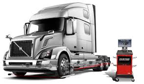100 Best Semi Truck Commercial Alignment In Atlanta GA Price Commercial
