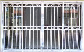 Aluminum Window Grill Design Home Image Windows Designs For Home Window Homes Stylish Grill Best Ideas Design Ipirations Kitchen Of B Fcfc Bb Door Grills Philippines Modern Catalog Pdf Pictures Myfavoriteadachecom Decorative Houses 25 On Dwg Indian Images Simple House Latest Orona Forge Www In Pakistan Pics Com Day Dreaming And Decor Aloinfo Aloinfo Custom Metal Gate Grille
