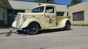 20160922_122226.jpg   Stake Bed Ford   Pinterest   Ford Trucks, Ford ... Ute Bodies Trays Macs Eeering Ford F100 Pick Up 1952 Pinterest Cars And Vehicle Mustang Stripes Econoline Google Search Econoline Pickups Macs 360 Home Tie Downs Complete Fit Outs Mack Products Antique Truck Parts 1930 30 1931 31 Model A Pickup Cab And Doors 201609_1226jpg Stake Bed Ford Trucks Cargo Freight Company 1214 Photos Facebook