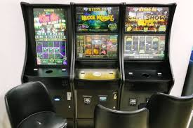 100 Game Truck Richmond Va As Virginia Gears Up For Gambling Debate Thousands Of Slotlike