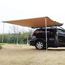 Trailer Sunshade Awning, Trailer Sunshade Awning Suppliers And ... Solera Standard Window Awnings Lippert Components Inc Rv Blog Decorate Your Rv For The Holidays Mount Comfort Thesambacom Vanagon View Topic Arb Awning Van Drifter Wing Suppliers And Manufacturers At Alibacom Vw T5 Rail For Pop Top Roof Camper Essentials Vacationr Room 10 11 Cafree Of Colorado 291000 Patio Ball Cord Bungees Used With Suction Cups To Secure Sides Rdome Suppower Suction Cup Accsories Canopies Reimo Big 3 Ducato Bus Drive Away Ca Generator Stack Extension Mounts Gostik Products Llc