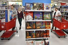 Crowds Hit The Stores For Black Friday | Local News | Goskagit.com Used 2017 Toyota Tundra Platinum Near Lynden Wa Northwest Honda Bandai Volkswagen Bus Vintage Toy Car 60s Japan Friction Tin Made In Truck Toys Inc Automotive Parts Store Sedrowoolley Washington Santa Claus Makes Special Stop Skagit County Local News City Council Packet Page 1 Of 56 Pokemon Petite Pals House Party Pikachu Playset Tomy Ebay 22 Ft Coleman Bumper Tow Trailer 30 5th Wheel Transport B3 Considering Rate Increases For Garbage Recycling Top 25 Clear Lake Rv Rentals And Motorhome Outdoorsy Ford Shelby Corvette Mopar Anniversary Collection Series 5 164