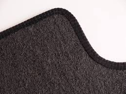 Carpet Floor Mats For Cars Trucks With No Oriental Car Lexus Suv ... Carpet Racing Short Course Trucks In Rock Springs Wyoming Youtube Used Cleaning Trucks Vans And Truckmounts Butler White Diy Auto Best Accsories Home 2017 3d Vehicle Wrap Graphic Design Nynj Cars Kraco 4 Pc Premium Carpetrubber Floor Mat For And Suvs How To Lay A Truck Rug Like A Pro Hot Rod Network Convert Your Into Camper 6 Steps With Pictures Mats For Unique Front Rear Seat Amazoncom Bedrug Brh05rbk Bed Liner Automotive Mini Japan Sprocchemtexhydramastertruckmountcarpet Machine