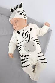 163 best newborn images on pinterest newborns babies clothes