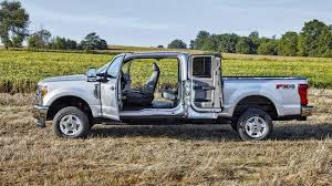 2017 Ford F-Series Super Duty Blasts Rivals With Best-In-Class ... 2016 Ford F250 Super Duty Overview Cargurus Choose The 2017 To Work Hard In Hawthorne 2018 Truck Most Capable Fullsize Pickup First Drive Review 2001 Used F350 Drw Regular Cab Flatbed Dually 73 4 Radius Arm Lift Kits By Bds Suspension 2006 F550 Enclosed Utility Service Esu New Srw Lariat 4wd Crew 675 Box At Xl Carlsbad Heavy Laying Claim Biggest Baddest