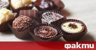 Top 5 Of The Most Expensive Candy In World Curious News About Lifestyle Style Diet Fashion